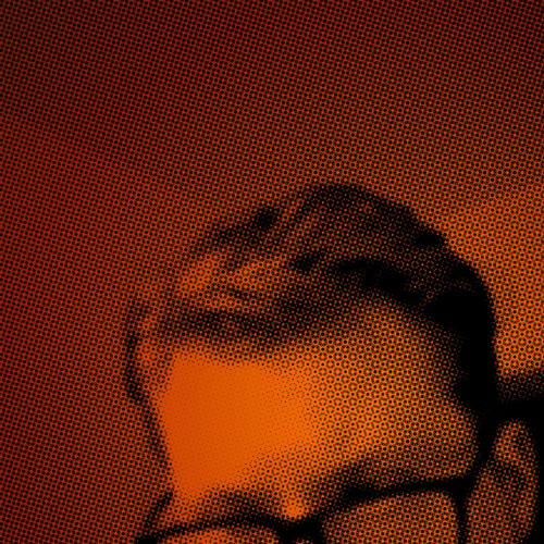 HeBu's avatar