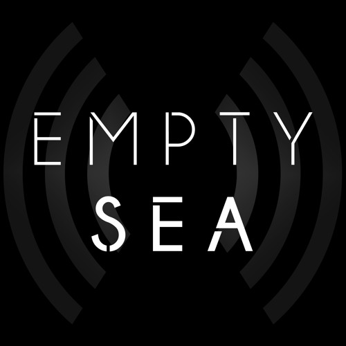 The Library by Empty Sea's avatar