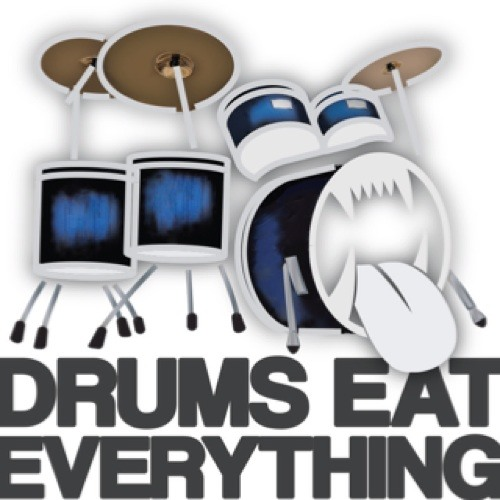 Drums Eat Everything's avatar