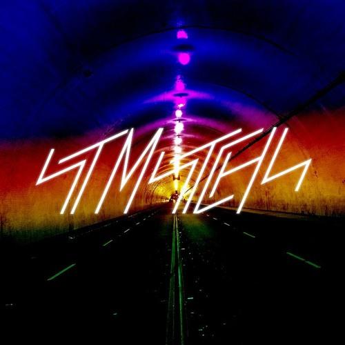 STMSTCHS's avatar