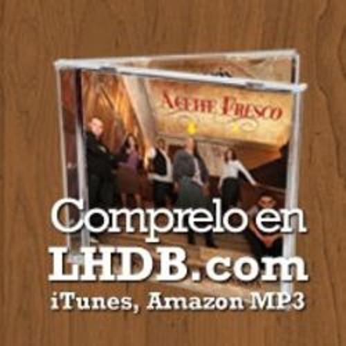 lhdb's avatar