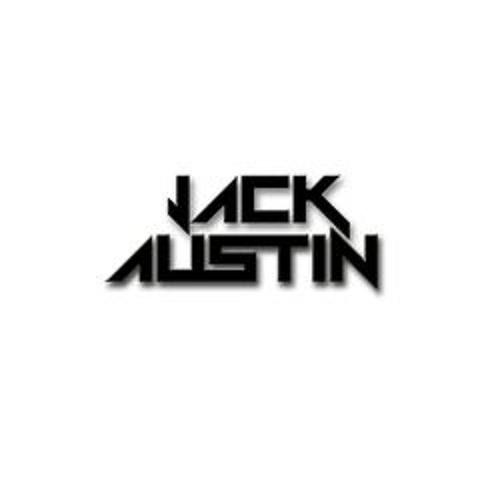 Jack Λustin's avatar