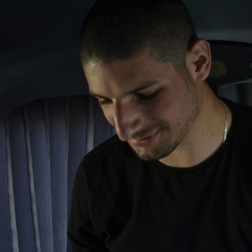 mOe el-haggar's avatar