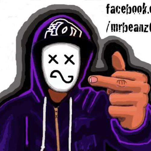 Mr. BeAnZ's avatar
