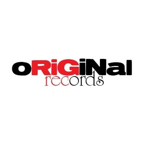 ORiGiNAL Records's avatar