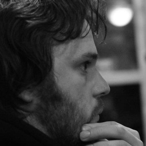 Paul Barbieri's avatar