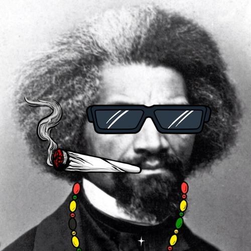 Frederick Thuglass's avatar