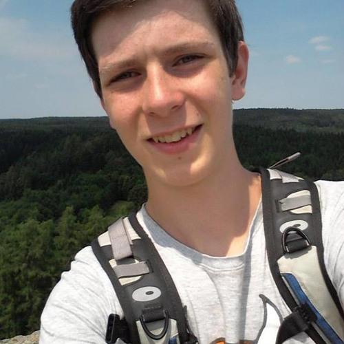 Vojta Morava's avatar