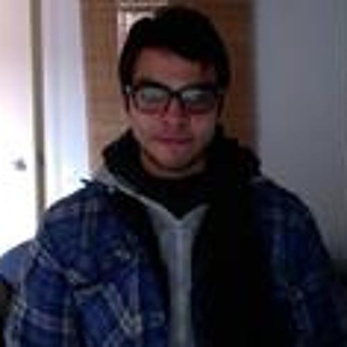 Gato_con_botas's avatar