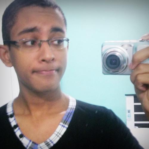 Leeo Oliveira 2's avatar