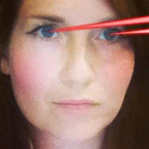 Erin Neilly's avatar