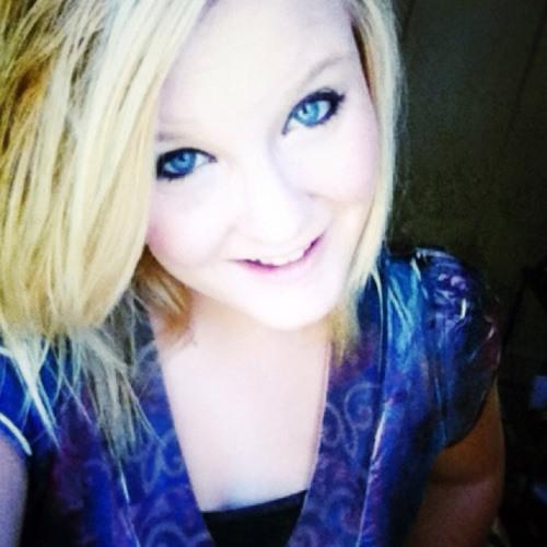 Sheyana McIntire's avatar