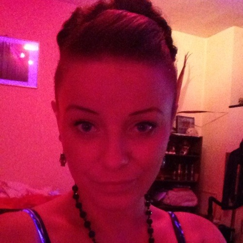 EULE's avatar