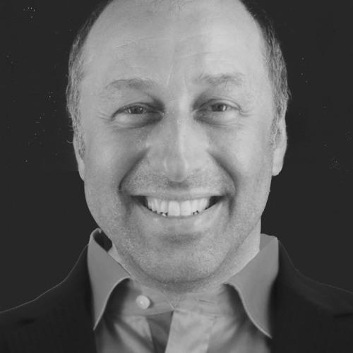 Stefan Nepita's avatar