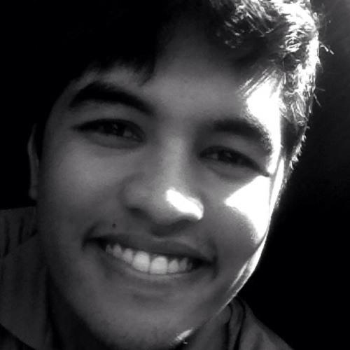 Vinicios Marques's avatar