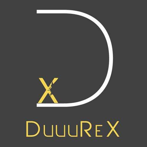 DuuuReX's avatar