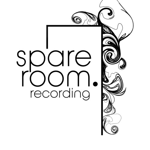 spare room recording's avatar