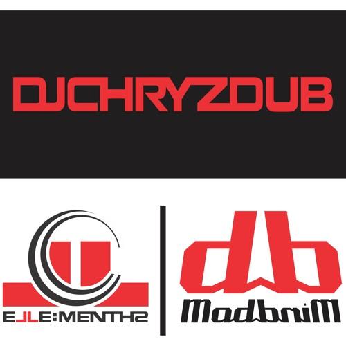 DJCHRYZDUB | SP | BRAZIL's avatar