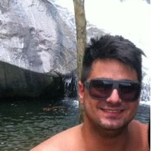 Fernando Gonçalves 19's avatar