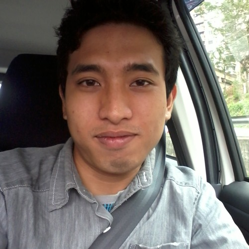 Adrian Ago's avatar