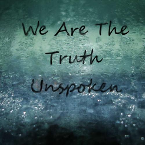 Truth Unspoken's avatar