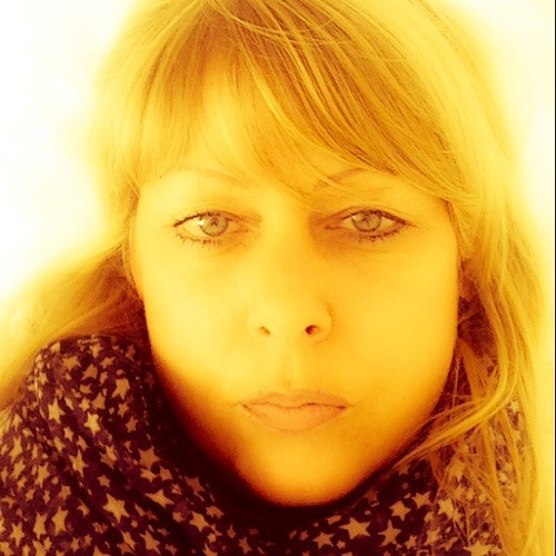Wenki76's avatar
