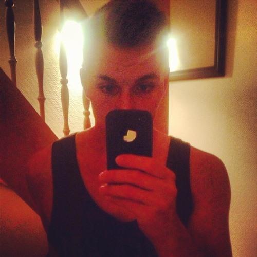 joens22's avatar