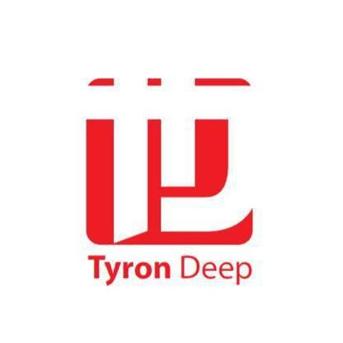Tyron Deep's avatar