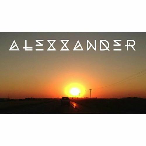ALEXXANDER_'s avatar