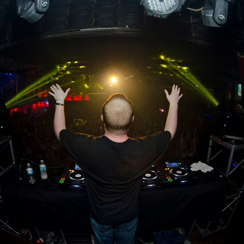 DJ Byno's avatar