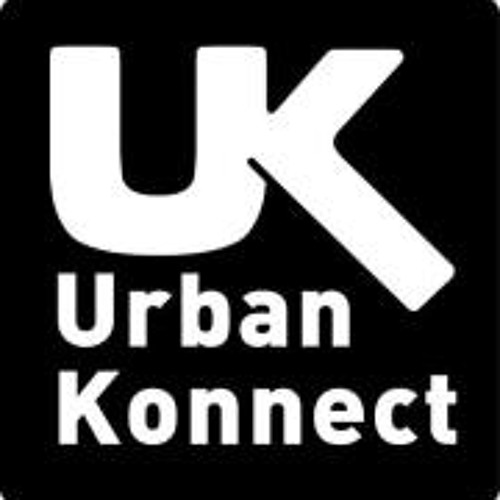 urbankonnect's avatar
