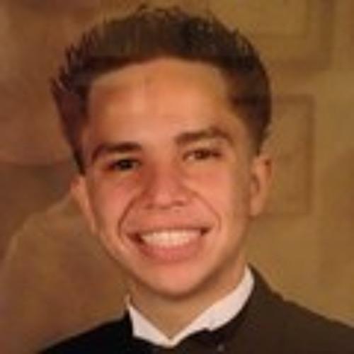 JemmeJay's avatar