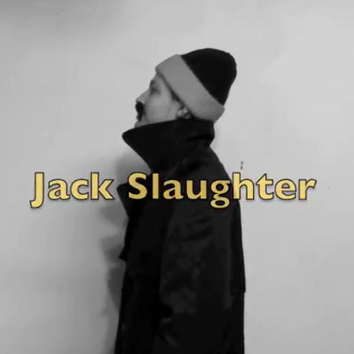 Jack $laughter's avatar