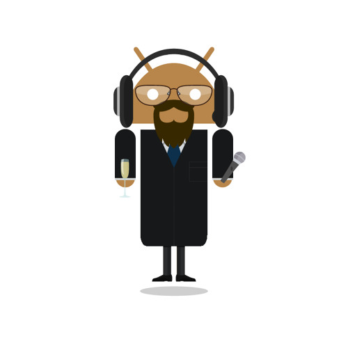 masmusica1's avatar