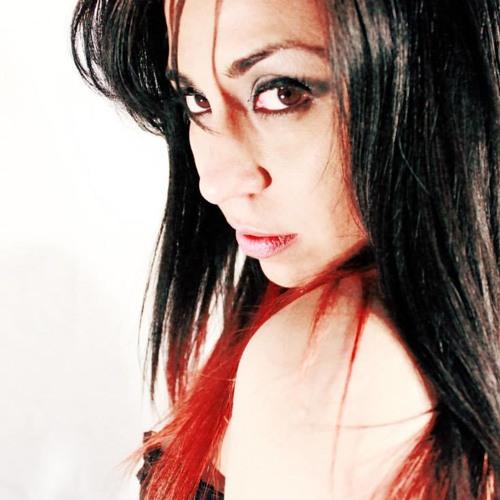 Pamo4's avatar