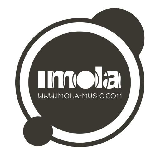 IMOLA - MUSIC's avatar