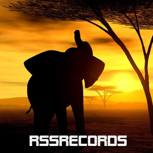 RSSRECORDS Old account's avatar