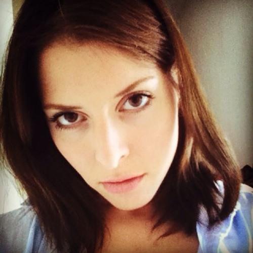 AnieCan's avatar