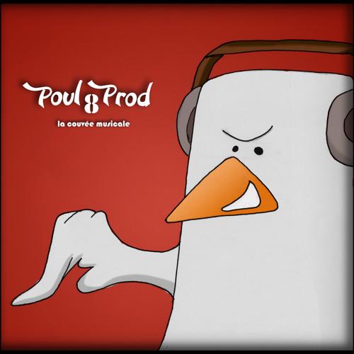 Poul8Prod's avatar
