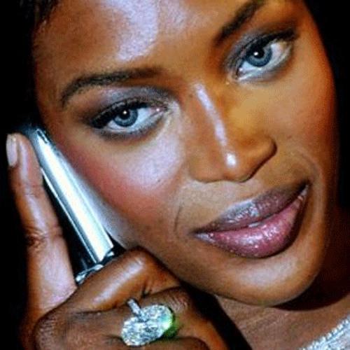 dior2003's avatar