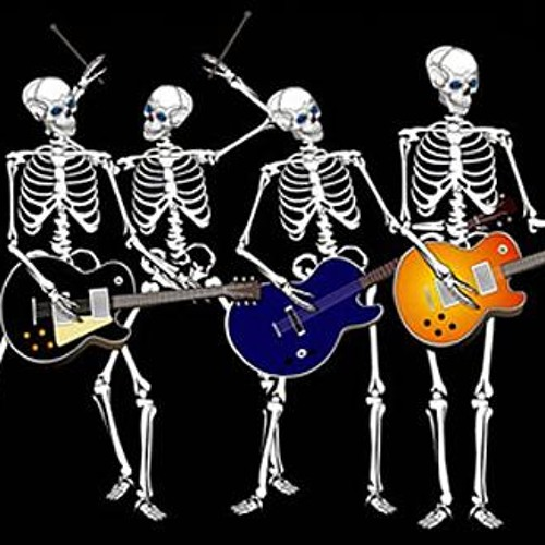 The Cemetery Band's avatar
