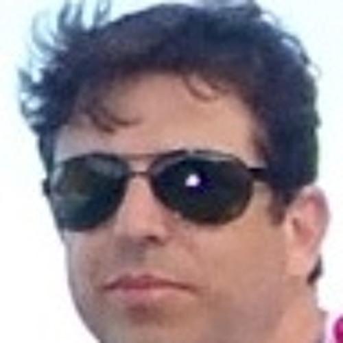 DJ Renato Brambilla's avatar