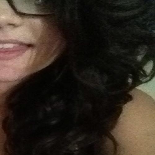 Dizzyalana's avatar