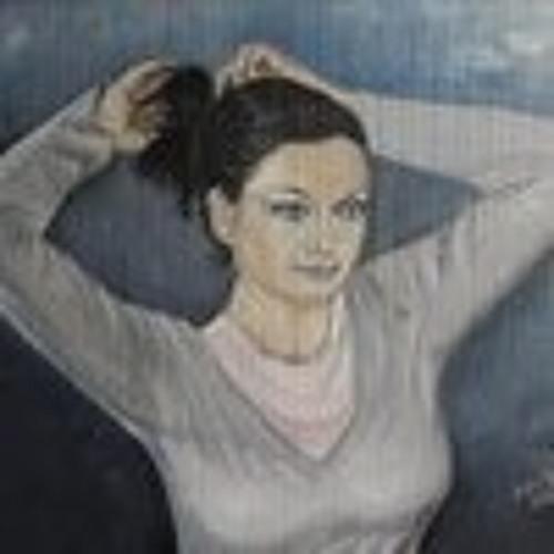Monika Szaumkesel's avatar