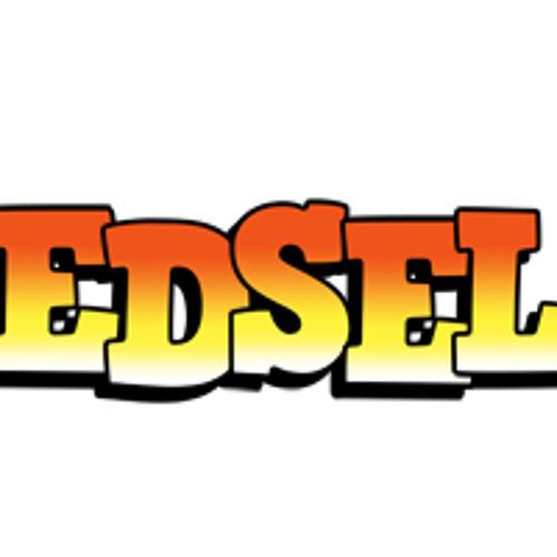 edSEL's avatar