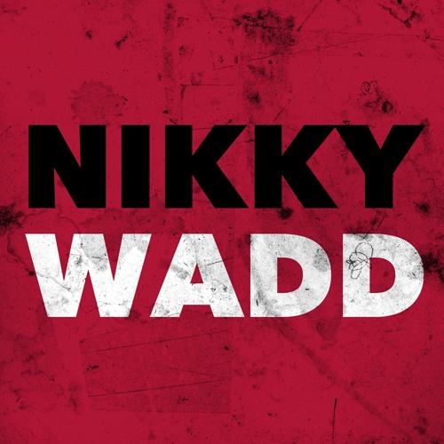 NIKKY WADD's avatar