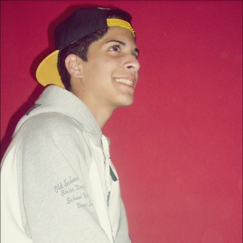 AgustinFranco_'s avatar