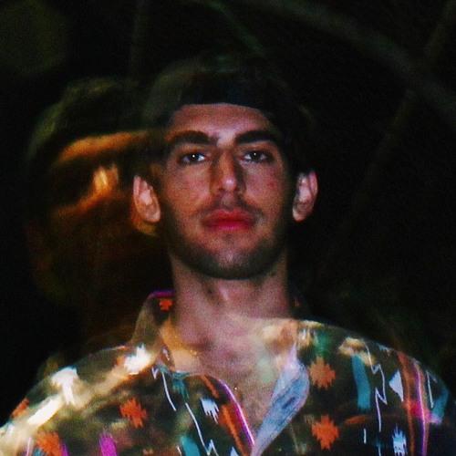 amir_mo's avatar