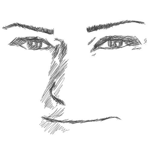 Nada Assem's avatar