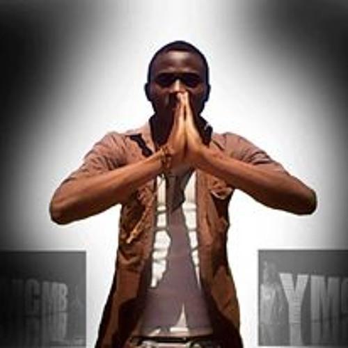 Bdk Yorobo's avatar
